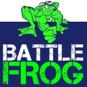 battlefrog-obstacle-race