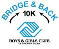 bridge-and-back-10k