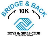 bridge-and-back-10k