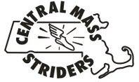 cms_logo_small