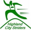 highland-city