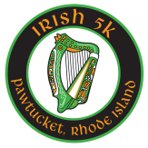 logo_irish