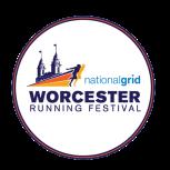 logo_worc