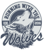 php7nxlzn_rwtw_2016_logo