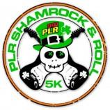 race-logo-20151-300x300