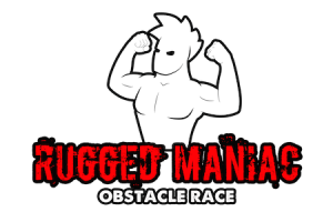 rugged-maniac-logo-300x200