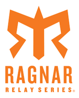 thumb_ragnar-whitebackground