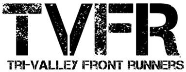 tvfr_logo