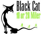 blackcatmiler