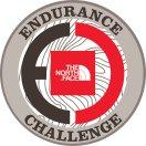 logo-endurance-challenge