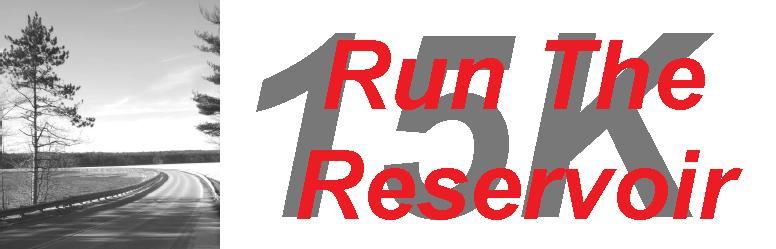 run-rez