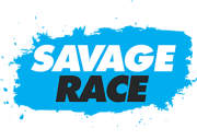 stacked_savage_race