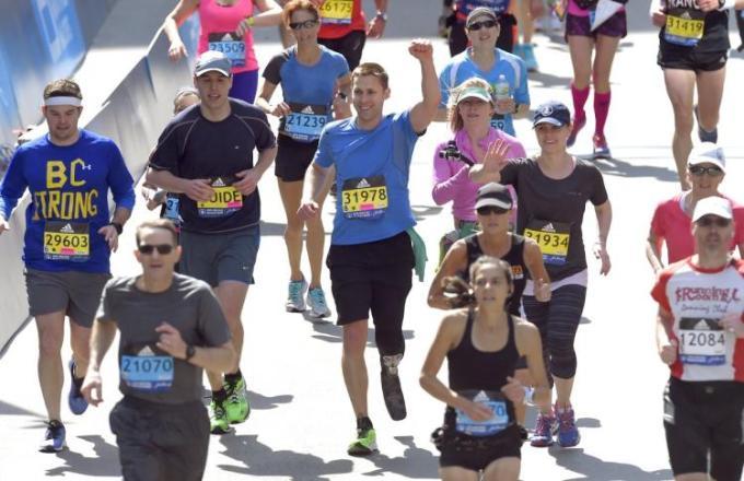usa-athletics-boston-marathon