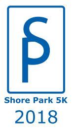 shore park