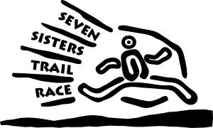seven-sisters-logo-300x180